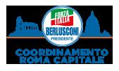 Coordinamento Forza Italia Roma Capitale